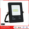iPad Series LED Flood light