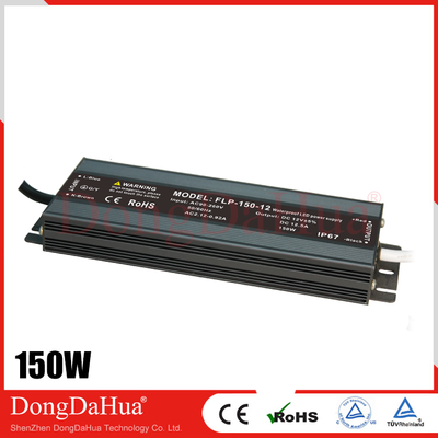 FLP Series 150W LED Power Supply