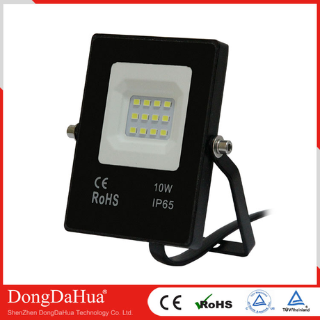 iPad12 Series LED Flood light