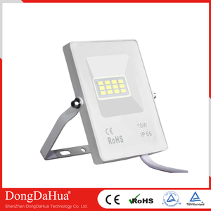 IPAD UL Series LED Flood light