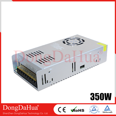 S Series 350W LED Power Supply